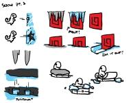 brainstorm_24
