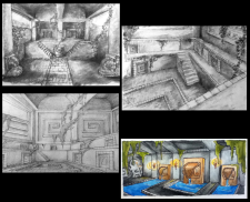 concepts2