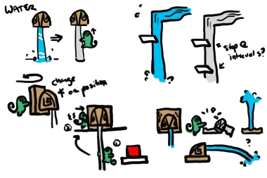 Brainstorm_16